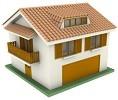 Web o bydlení a zařizování