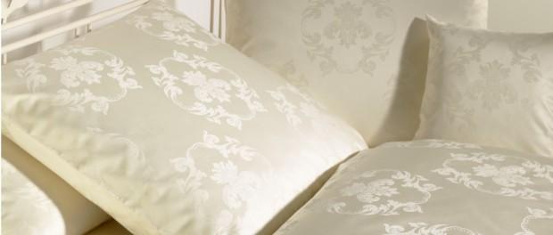 Dopřejte si maximální luxus a pohodlí díky našemu povlečení