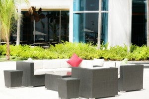 zahradni nabytek