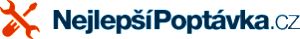 logo poptavka