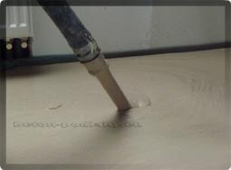 Poznejte kouzlo litých betonových podlah
