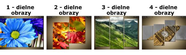 Obrazy, ktoré vyrazia dych
