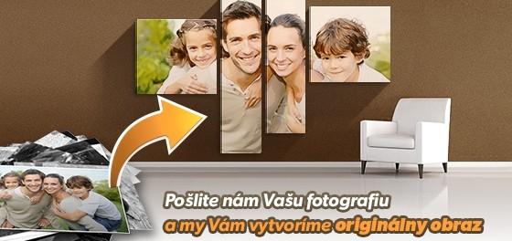 Obrazy na stenu s ideálnymi motívmi