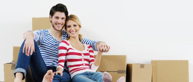 Vyberte si při stěhování do zahraničí prověřenou firmu