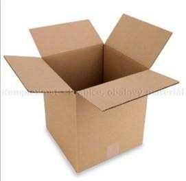 Krabice na stěhování naleznou široké využití