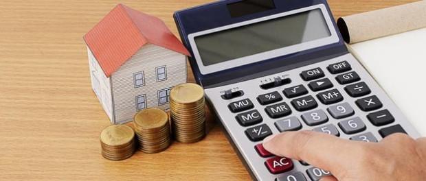 Budou úrokové sazby hypoték stále tak nízké?