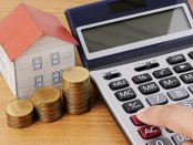 urokove-sazby-hypotek