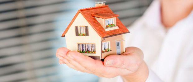 Pojištění II. generace u majitelů nemovitostí boduje