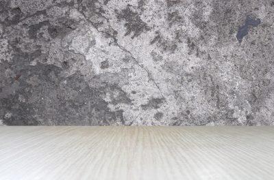 Výhody a nevýhody stavby z betonu