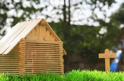 Jaké jsou výhody dřevostaveb?