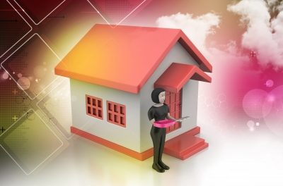 Na čem se dá ušetřit na výdajích v domácnosti?
