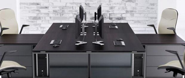 Chystáte se na nákup nového školního nábytku?
