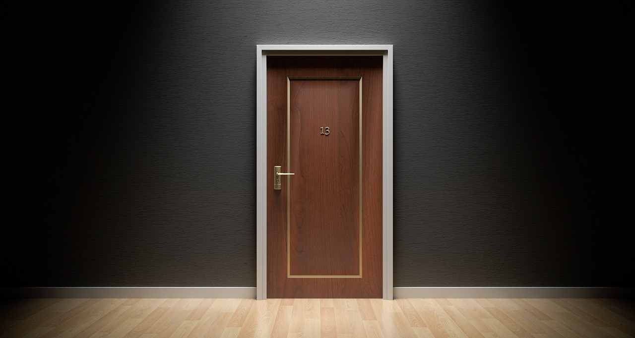 Máte průvan u oken a dveří? Poradíme vám