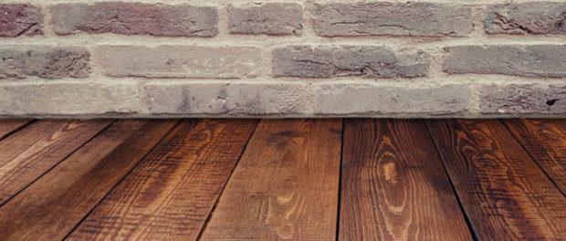 Pokládka podlah – jaké vlastně jsou?