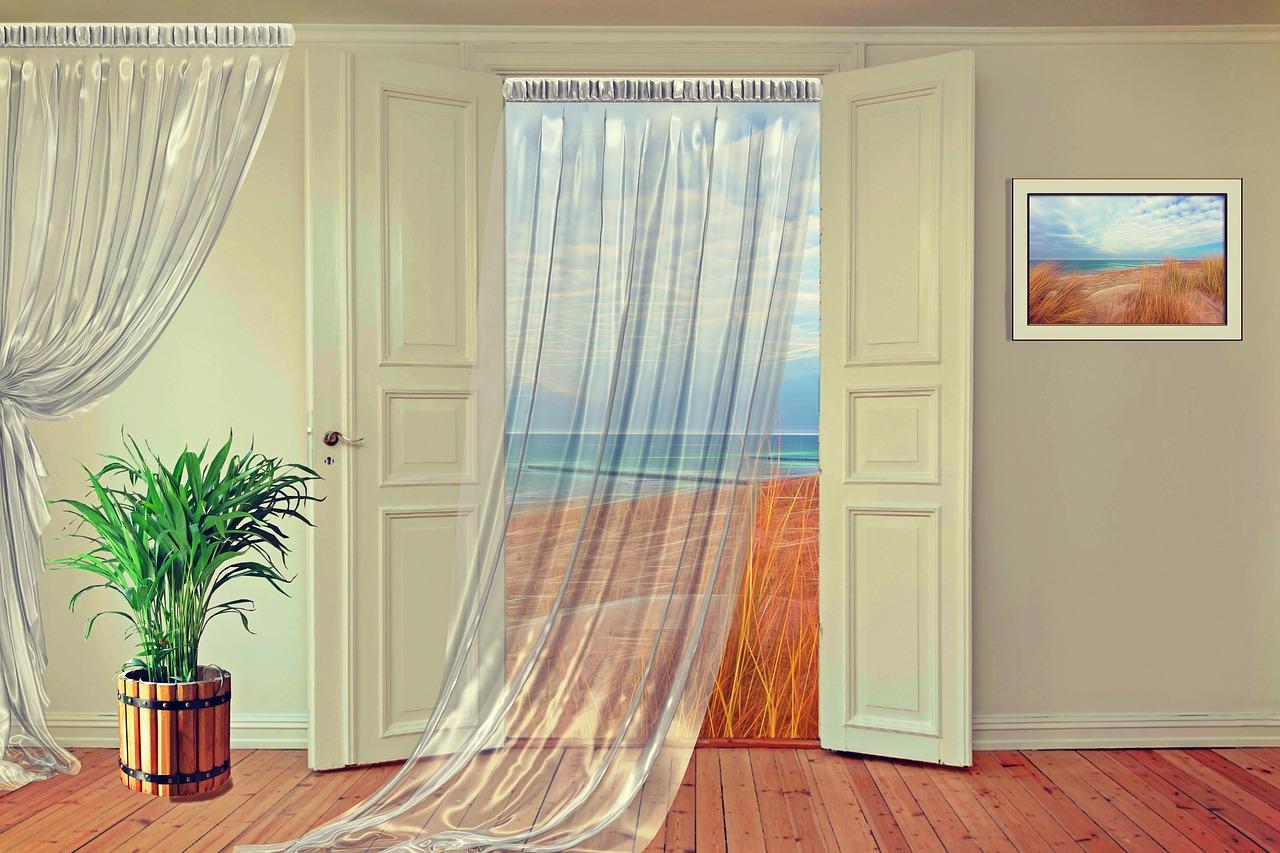 Fotoobrazy – moderní dekorace na stěnu i z vlastních fotek