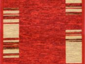 cerveny koberec