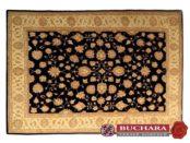 persky koberec chubi