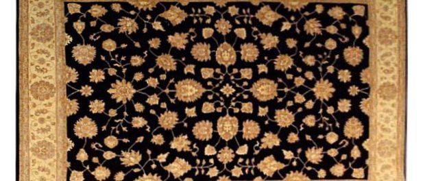 Pořiďte si do domácnosti perské koberce