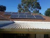 Fakta o dotaci na fotovoltaiku a rekonstrukce