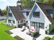 Zájem o nízkoenergetické bydlení roste ukázal průzkum