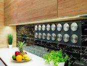 moderni kuchyne