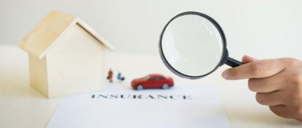 Pojištění majetku může přinést zajímavé bonusy. Jaké to jsou?