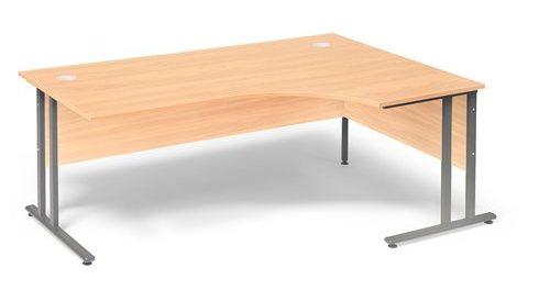 Kancelářský nábytek je základ kvalitní kanceláře