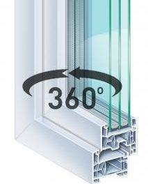 Neodkládejte pořízení nových oken či dveří!